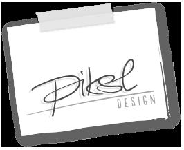 piksl design